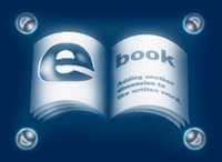ebook Products